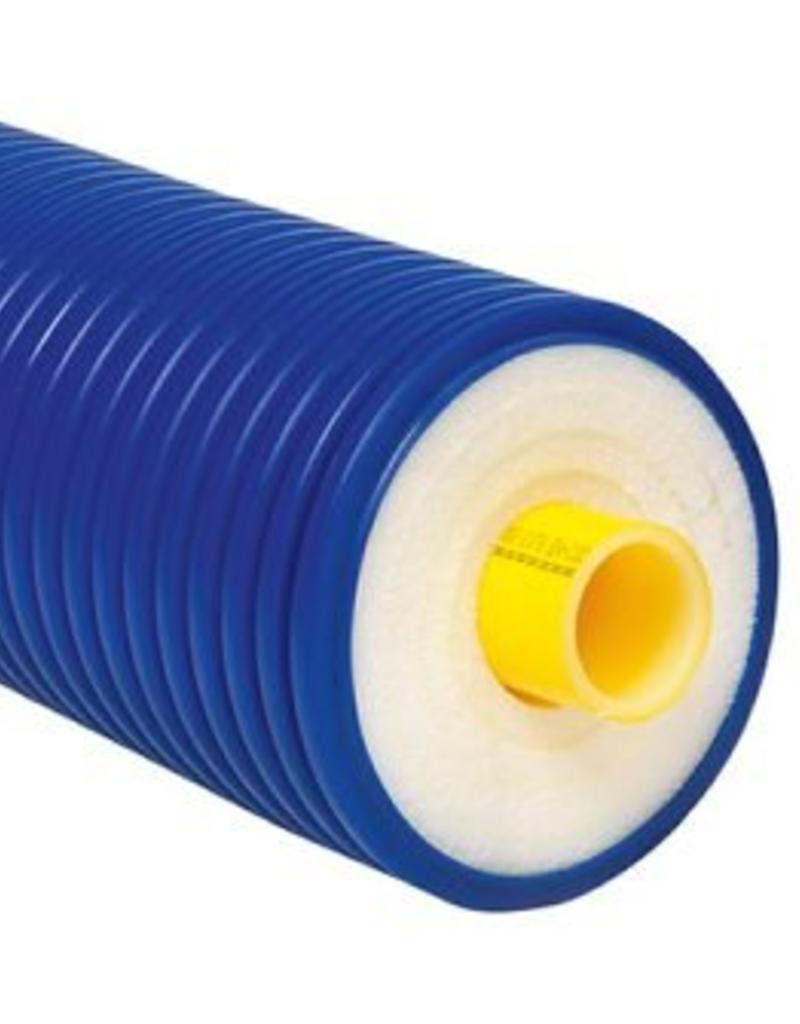 Microflex Uno 90 x 8.2mm prijs per meter