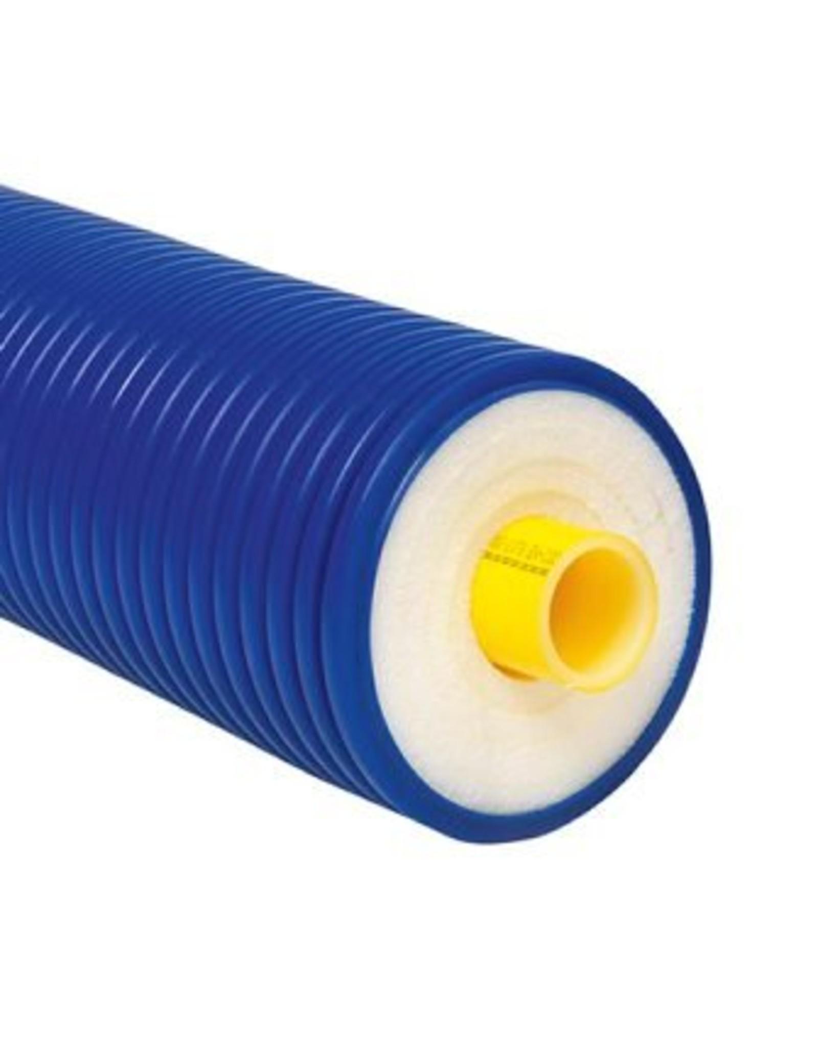 Microflex Uno 110 x 10mm prijs per meter