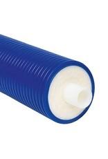 Microflex Uno 25 x 3.5mm prijs per meter
