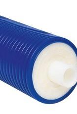 Microflex Uno  32 x 4.4mm prijs per meter