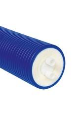 Microflex duo 1 x 50 x 6.9mm + 1 x 32 x 4.4mm prijs per meter