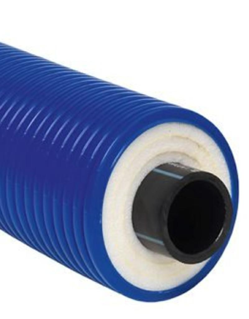 Microflex cool uno 50 x 4.6mm prijs per meter