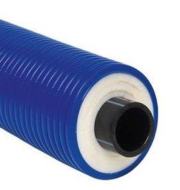 Microflex cool uno 63 x 5.8mm prijs per meter