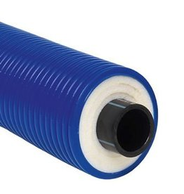 Microflex cool uno 75 x 6.8mm prijs per meter
