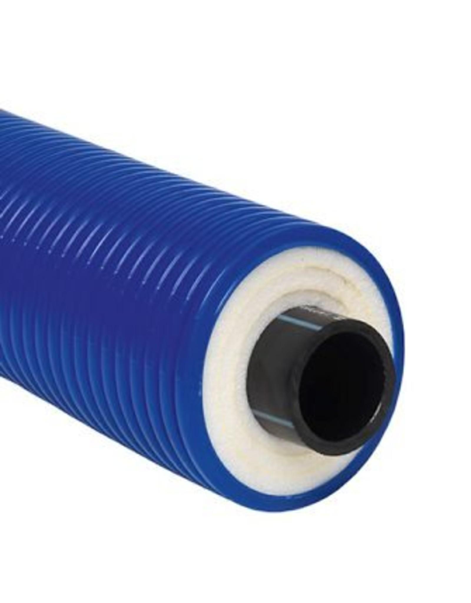 Microflex cool uno 90 x 8.2mm prijs per meter