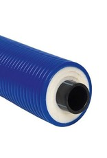 Microflex cool uno 110 x 10mm prijs per meter