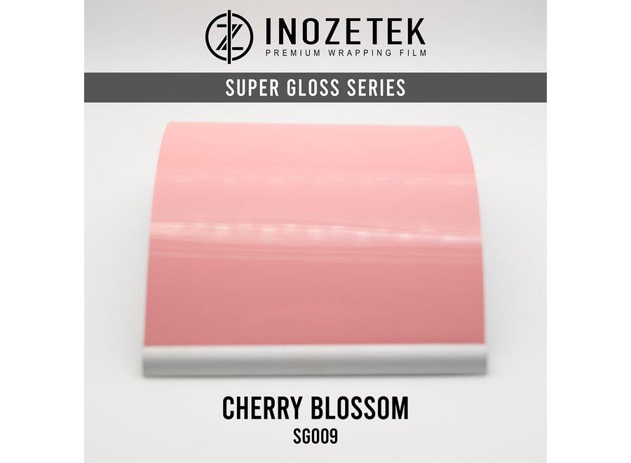 Inozetek Super Gloss Cherry Blossom SG009