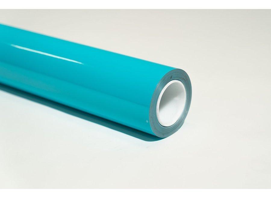 Inozetek Super Gloss Turquoise Dream SG014