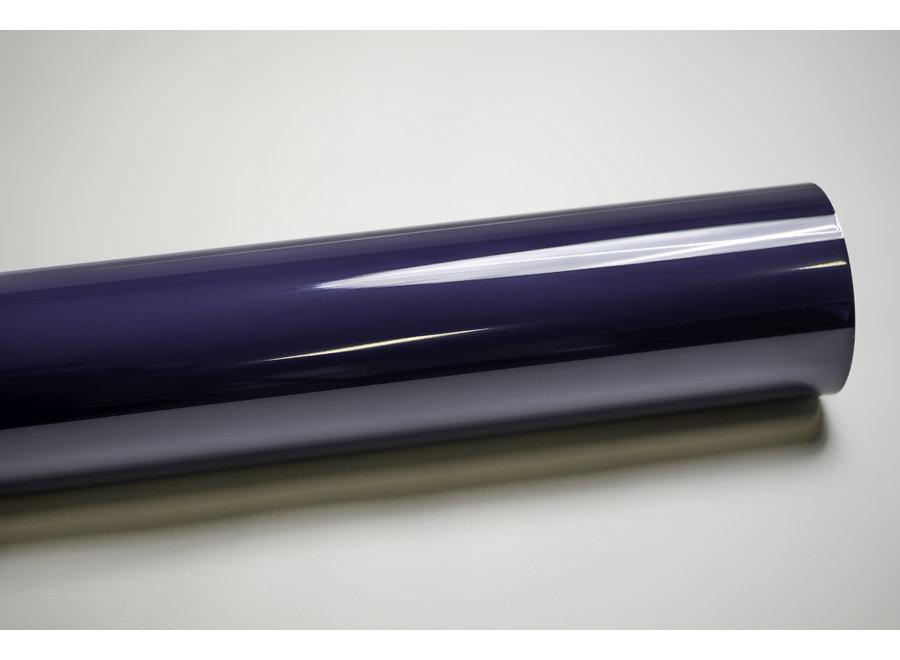 Inozetek Super Gloss Violet SG731