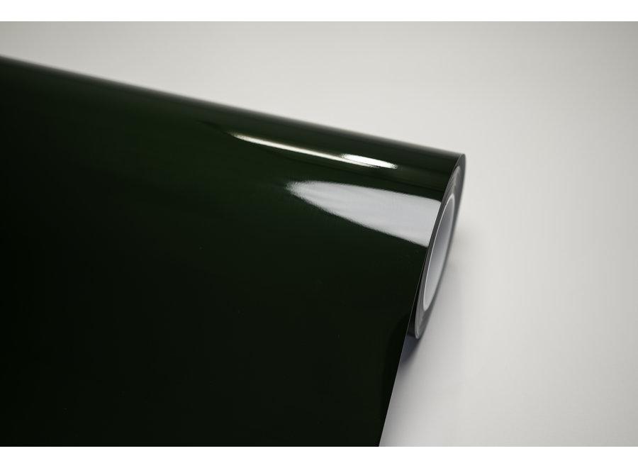 Inozetek Super Gloss Vintage Racing Green SG735