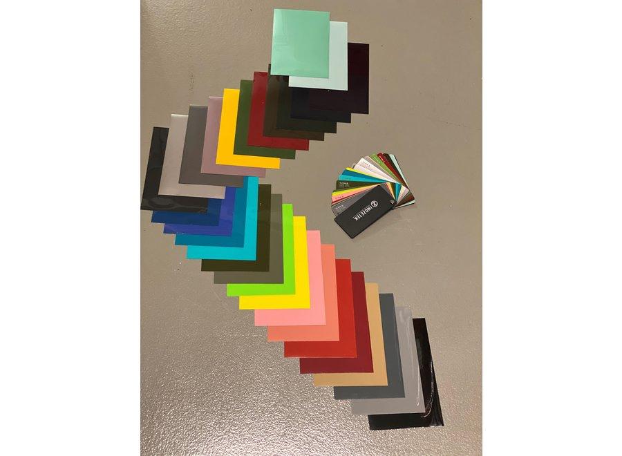 Inozetek 29-color experience pack