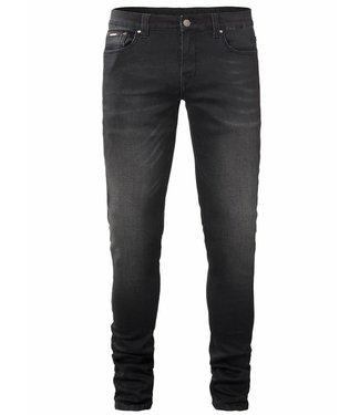 Zumo-Pants-CLINT- BLACK-Denim Black