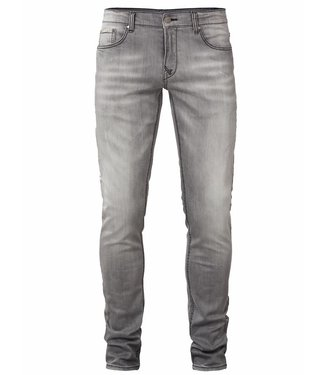 Zumo-Pants-CLINT- GREY-Denim Grey