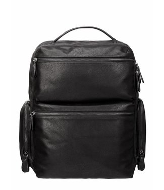 Zumo-Bags-LUMIAR-Black