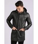 Zumo-Coats-MACK-Black