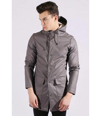 Zumo-Coats-MACK-Dark Grey
