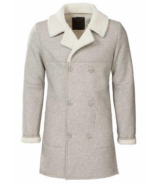 Zumo-Coats-MONTREAL-Light Grey
