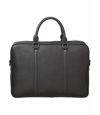 Zumo Bags PLATO Black