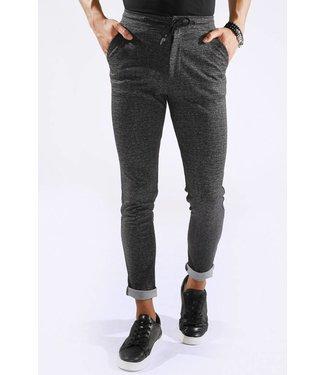 Zumo-Pants-FOWEY-SKTDark Grey-020