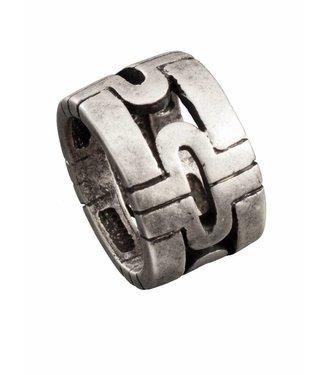 Zumo-Jewelry-SR3-Silver-SR30612