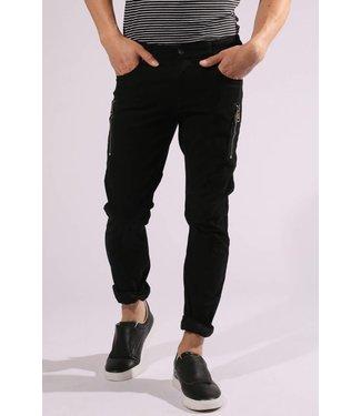 Zumo-Pants-CLASH-Black