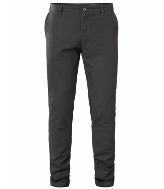 Zumo-Pants-LYNGBY - Y-Anthracite