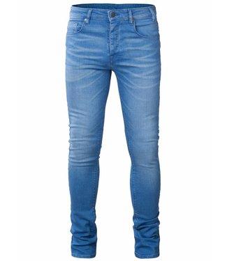 Zumo-Jeans-PETE- INDIGLOW-Denim Medium Glow