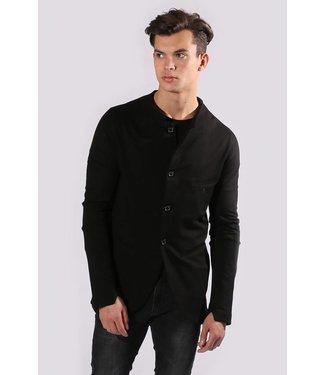 Zumo-Sweatshirts-PINI-Black