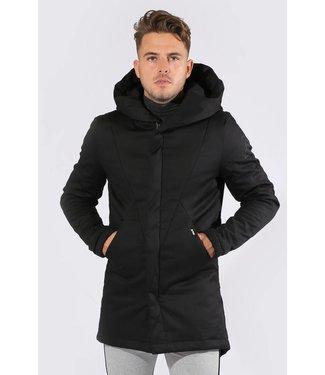 Zumo-Coats-SWINLEY-Black