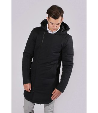 Zumo-Coats-WINTERBURN-Y-Anthracite