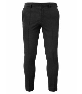 Zumo-Pants-ZEDD-Black