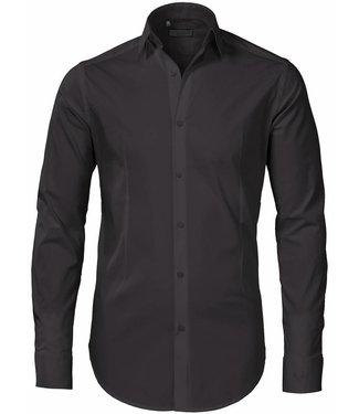 Zumo-Shirts-ORINOCO-Dark Grey