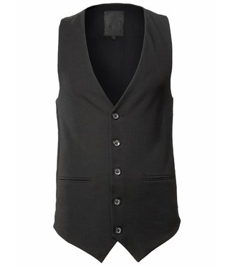 Zumo-Coats-JOAN-Black