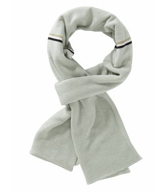 Zumo-Scarves-HALTORN-Grey