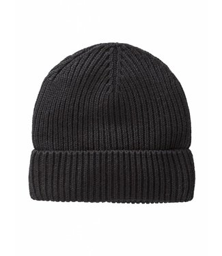 Zumo Caps HT Black