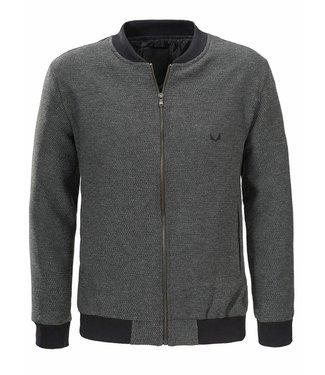 Zumo-Jackets-VOLTE-18176 TW-Black