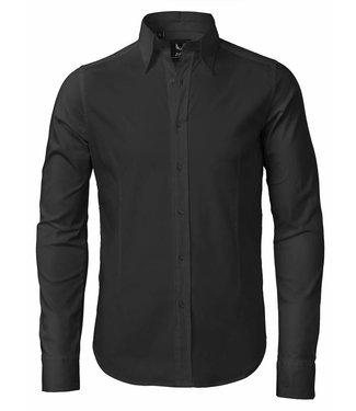 Zumo-Shirts-LENNON-Black