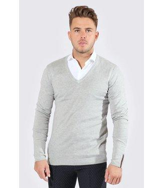 Zumo-Pulls-JEDSTED-Light Grey