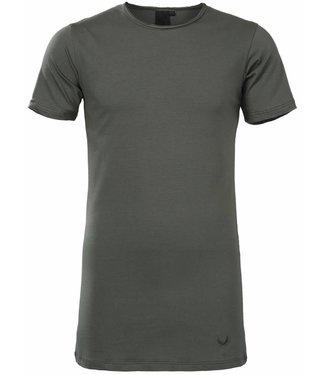 Zumo-T-shirts-SCHIO-Dark Grey