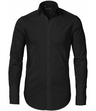 Zumo-Shirts-ORINOCO-Black