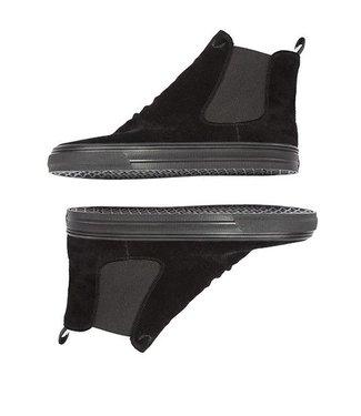 Zumo-Shoes-CAMINO-Black