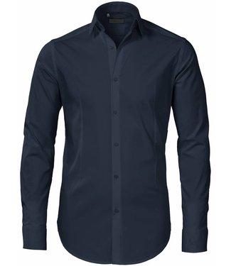 Zumo-Shirts-ORINOCO-Navy