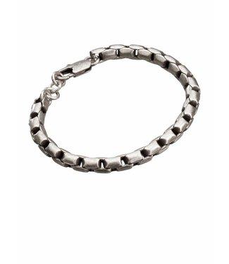 Zumo-Jewelry-SB31649-Silver