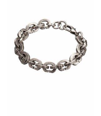 Zumo-Jewelry-SB33696-Silver