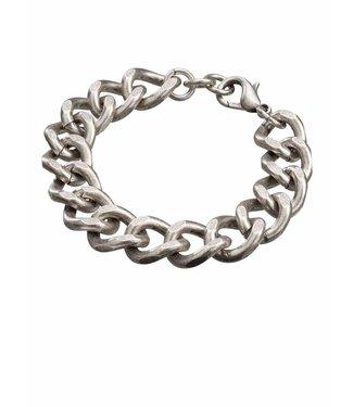 Zumo-Jewelry-SB34625-Silver