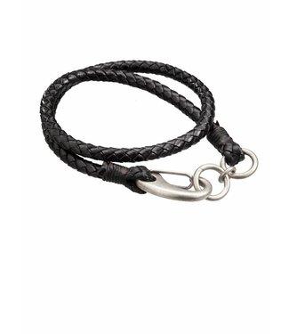 Zumo-Jewelry-SB3562Black
