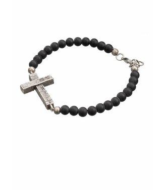 Zumo-Jewelry-SB356Black