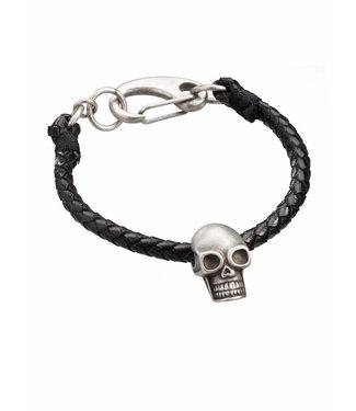 Zumo-Jewelry-SB35676-Black