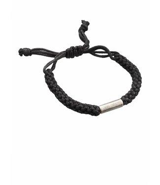 Zumo-Jewelry-SB35723-Black