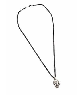 Zumo-Jewelry-SN3364-Black